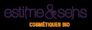 Soin des mains et des pieds - Estime & Sens - Sainte Pazanne - Institut de Beauté - Illumine de Beauté