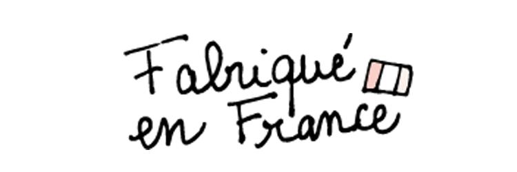 Soin visage - Illumine de Beauté - Institut à Sainte Pazanne